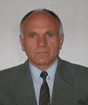 Коломоєць Володимир Андронович