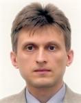 Радченко Костянтин Михайлович